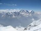 Annapurna 2008