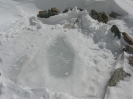 Borad Peak 2008-09