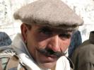 Nanga Parbat 2006 - 2007