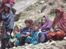 Nanga Parbat 2010