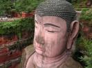 Tybet 2004